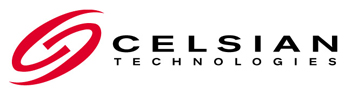 Celsian Technologies, Inc.